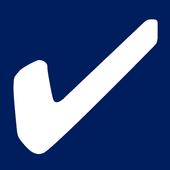 Travelgood icon