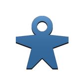 iTruster icon