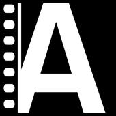 AperitivoCorto icon