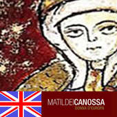 Lands of Canossa icon