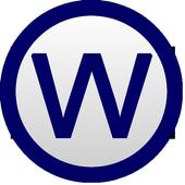 Weesoo Mobile icon