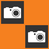 iconmatch icon