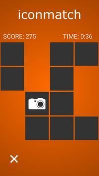 iconmatch apk screenshot