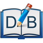 Draft Book icon