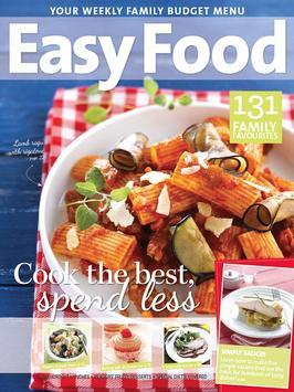 Easy Food screenshot 10