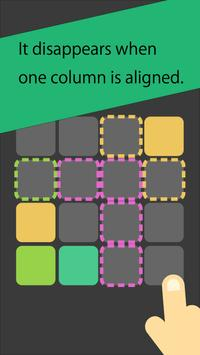 Block Line! apk screenshot