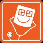 Dr Win icon
