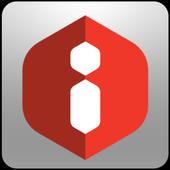 iBazaryabi icon