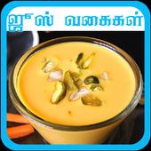 juice recipe in tamil icon