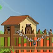 EscapeFromRoad icon