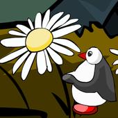 StrangeAreasEscape icon