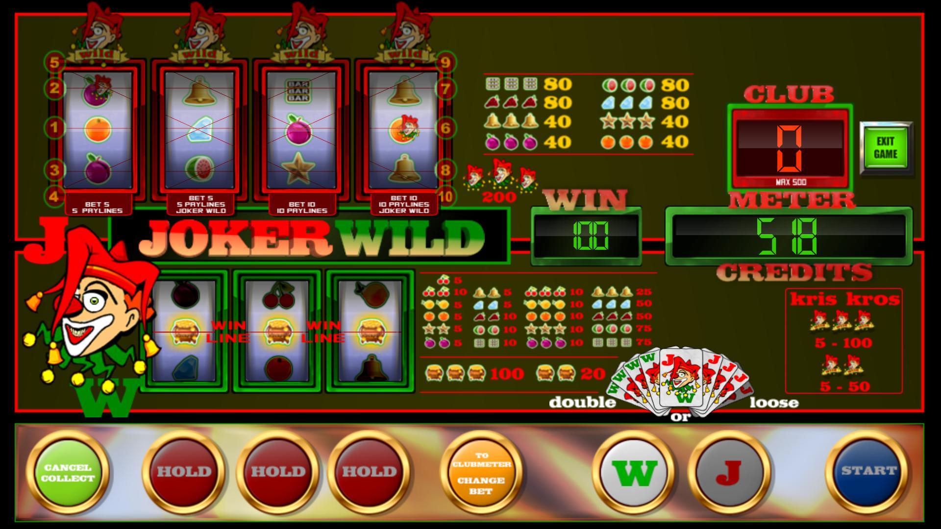 Приветственный бонус казино