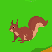 Jolly Escape Games-94 icon