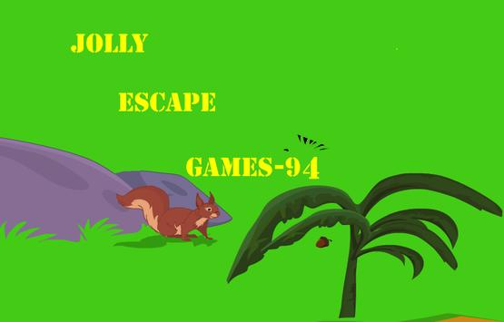 Jolly Escape Games-94 poster