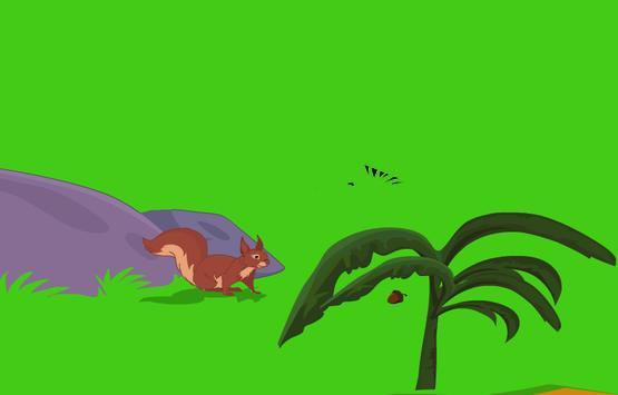 Jolly Escape Games-94 screenshot 1