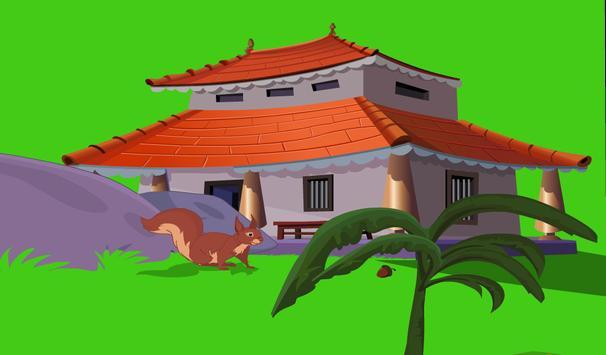 Jolly Escape Games-94 screenshot 6