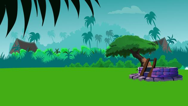 Jolly Escape Games-94 screenshot 9