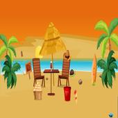 Jolly Escape Games-96 icon