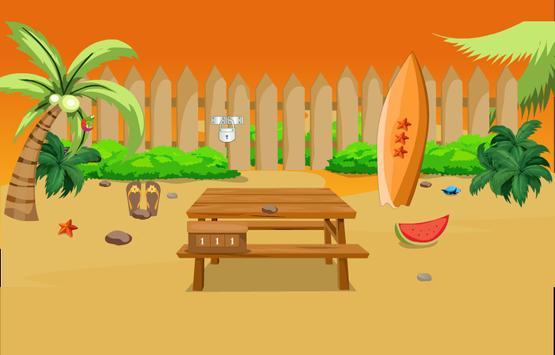 Jolly Escape Games-96 screenshot 1