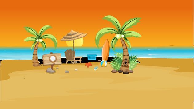 Jolly Escape Games-96 screenshot 4