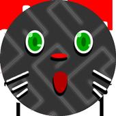MazeEscape icon
