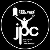 JPV Owan icon