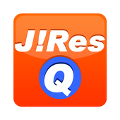 J!ResQ for Android icon
