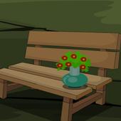 SmallTownEscape icon