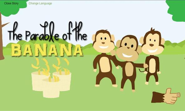 Kwentong Pambata for Android - APK Download