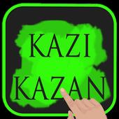 Kazı Kazan icon