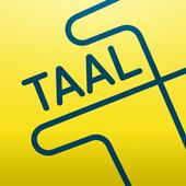 Tornante Taal Training icon