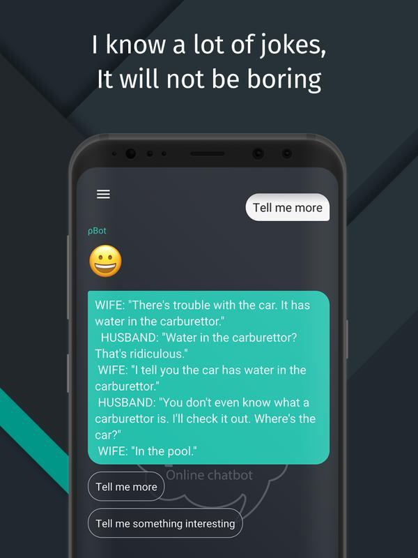 Как изменить язык в телеграмме на компьютере.