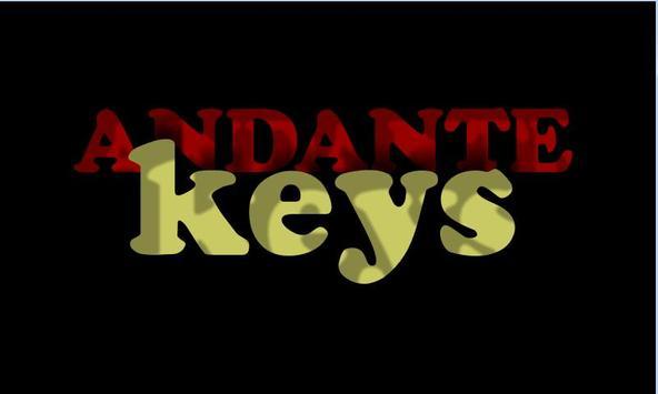 keys screenshot 3