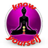 Know Yourself icon