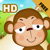 JumpingJumping HD Free icon