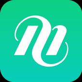 메가플레이어 icon