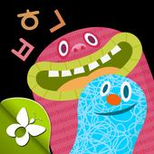 PopPopping Korean icon
