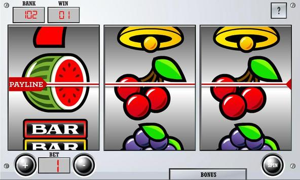 Lucky Slots apk screenshot