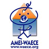 Laberintos - Juego Amei-Waece icon