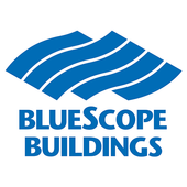 BlueScope Buildings Indo icon