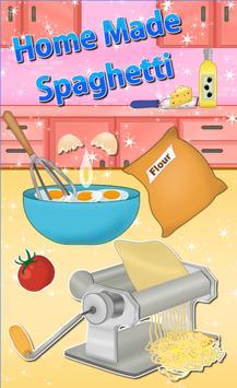 Fresh Pasta Juegos De Cocina Para Chicas Descarga Apk Gratis