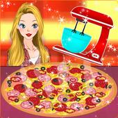 Game Memasak Pizza Untuk Anak Perempuan For Android Apk Download