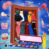 Prom Makeup Beauty Fashion icon