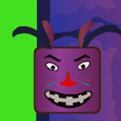 HorribleAreaEscape icon