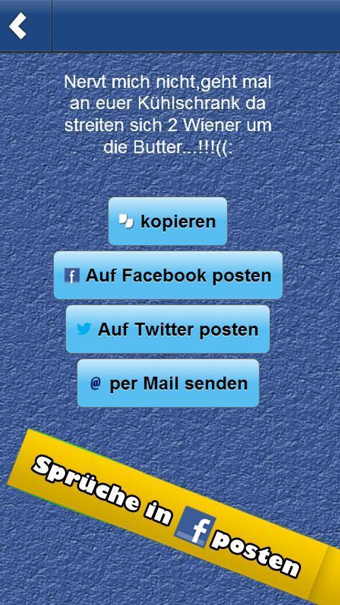 Lustige Sprüche Und Fails For Android Apk Download