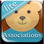 Autism & PDD Associations Lite icon