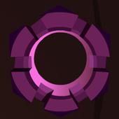 CastleEscape icon