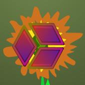 EscapeGoodHome icon