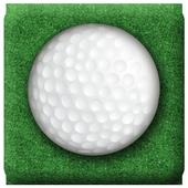Logic Golf icon