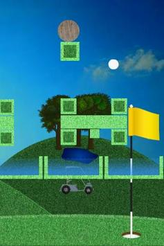 Logic Golf apk screenshot